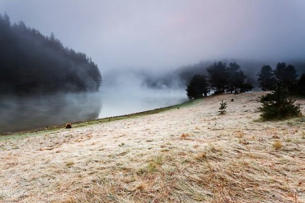 beglika-lake-2624d2