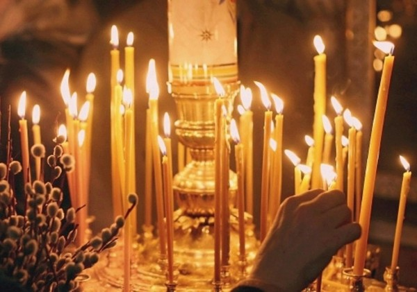orthodox-church-candles