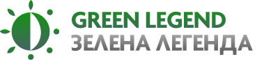 greenlegend